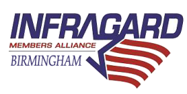 InfraGard Birmingham Member Alliance