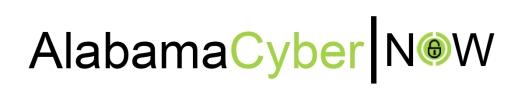 AlabamaCyberNOW-CAPS