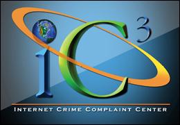 IC3-051013a