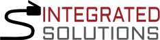 integrated-Solutions-Logo