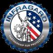 InfraGard-Birmingham-Logo