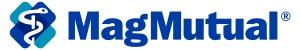 MMIC_Logo_RGB_3000px (1)