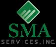 SMA-SER_Logo Lrg Version 1