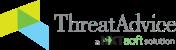 threatadvice